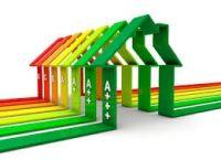 OBAVIJEST - Radionica na temu energetske učinkovitosti